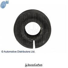 Anti-roll Bar Stabiliser Bush Rear PT CRUISER 1.6 2.0 2.2 2.4 00-10 CRD ADL