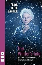The Winter's Tale by William Shakespeare (Paperback, 2015)