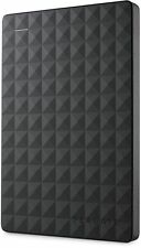 Xbox One Storage Seagate Expansion 1TB Portable External Hard Drive USB 3.0