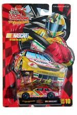Racing Champions THE ORIGINALS #05 Terry Labonte Chevrolet Kellogg's Issue 10