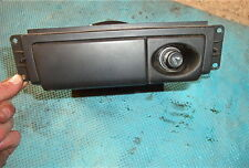 Rover 400 (1995-2000) Console Ashtray