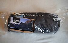 Outdoor Research Advanced Bivy Tent - Brand New in Packaging, Originally $325