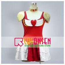 Cosonsen Wedding Peach Momoko Hanasaki Cosplay Costume All Size Custom Made