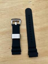 Seiko Diver Watch Strap 22mm
