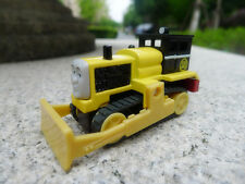 Thomas & Friends Metal Diecast Byron Toy Train New Loose