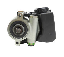 OEM Genunie GM Power Steering Pump w/Reservoir 95-05 Cavalier Skylark 88985327