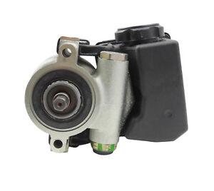 OEM Genunie GM Power Steering Pump w/Reservoir 95-05 Cavalier Skylark 88985327