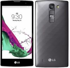 BRAND NEW LG G4C H525n 8GB - 4G - TITAN GREY / SILVER - UNLOCKED