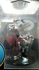QFig HARLEY QUINN DC COMICS Loot Crate in box
