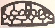 Dodge A604 40TE 41TE Transmission Shift Solenoid Pack Block Gasket LATE STYLE