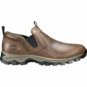 Timberland Mt. Maddsen Slip-On Shoe - Men's