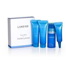 Laneige Water Bank Water Bank Trial Kit 1set