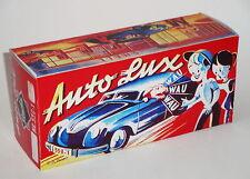 Reprobox für Gescha Auto Lux Nr. 550-1
