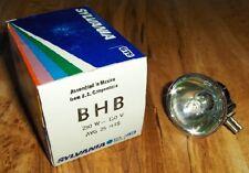 Bhb Photo Projector Stage Studio Av Lamp Bulb Free Shipping