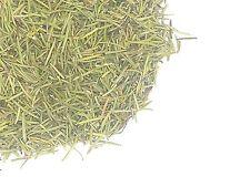 Wild raccolte Rosemary FOGLIA 30g essiccati Loose A BASE DI ERBE TISANA ERBE saltadorio