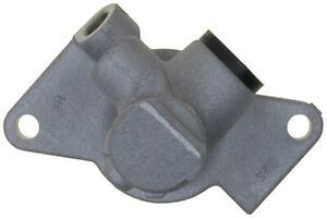 Brake Master Cylinder ACDelco Pro Brakes 18M2726