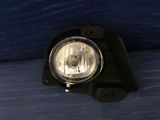 New Mazda 2 2008-2011 Fog Light Lamp Right Side High Quality