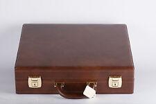 valige rigide in similpelle 49x51 utile per photo album fotografico, 45x45