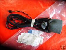Mercedes Benz Cable set W221 S-class A2215406208