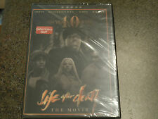 Life After Death: The Movie (DVD, 2007)