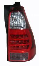 06 07 08 4Runner 4 Runner Right Passenger Taillight Light Tail lamp