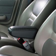 KAMEI Mittelarmlehne 14225.11 VW Caddy Golf Lupo Polo Seat Ibiza uvm Kunst-LEDER