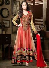 Salwar dress images