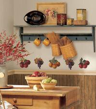 food wine kitchen dcor decals stickers u0026 vinyl art