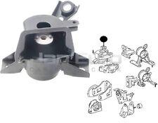 For Toyota Rav4 2.0 2.4 1azfe 2azfe Right Motor Soporte Soporte (Hydro) Nuevo