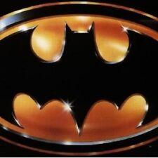 OST/PRINCE - BATMAN MOTION PICTURE SOUNDTRACK CD NEW+
