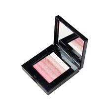 Bobbi Brown  mini shimmer brick compact new in box .14oz in rose