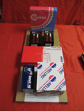 Ford F150 1991-95 302 5.0 Engine Kit rings gaskets timing oil pump bearings