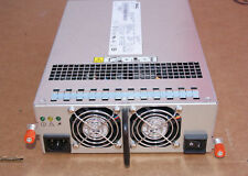 Dell Powervault MD1000, MD3000, MD3000i PSU/Alimentatore D488P MX838 C8193