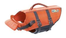 New NWT Outward Hound Granby Splash Life Jacket Vest for Dog XS Orange