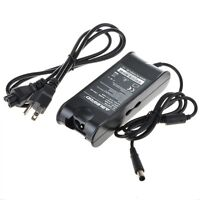 90W AC Adapter Charger for Dell Latitude E6540 E6440 D630 Power Supply Cord PSU