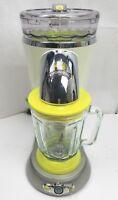 Margaritaville Margarita Maker Blender Concoction Mixer.Model DM0500 #002