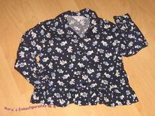 Esprit Mädchen-Tops, - T-Shirts & -Blusen Größe 104 aus 100% Baumwolle