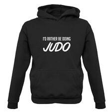 Sweats et vestes à capuche noir pour garçon de 12 ans