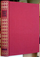 Enzo Orlandi (Diretta da), Friedrich Schiller (1759- 1805), Ed. Mondadori, 1977