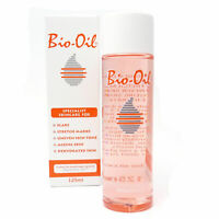 New Original Bio-Oil Specialist All Skin care Oil 125ML - Free Delivery