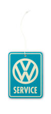 Air Freshener New Car VW Service Volkswagen VW Collection by BRISA BUAF07