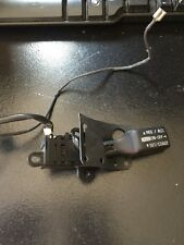 02 03 04 05 06 CAMRY CRUISE CONTROL COLUMN SWITCH OEM  140 1D21R