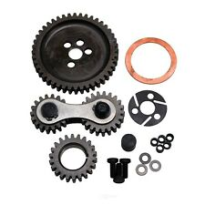 Engine Timing Camshaft Gear-VIN: Y, GAS Edelbrock 7890