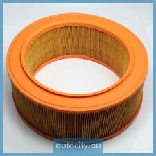 TECNOCAR A333 Air Filter/Filtre a air/Luchtfilter/Luftfilter