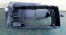 NOS 1992-1998 OEM BMW E36 325i M3 RIGHT PASSENGER SIDE FOGLIGHT MOUNTING BRACKET