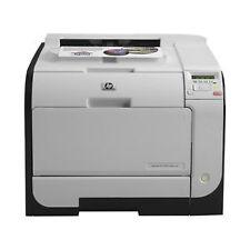 HP LaserJet Colour Standard Printer