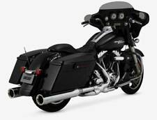 VANCE & HINES OVERSIZED 450 DESTROYER SLIP-ONS VH16654