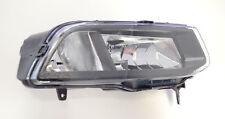 Nebelscheinwerfer H8 NSW Vorne Rechts für VW Polo 14- 6C0941662C