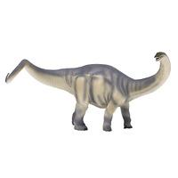 Mojo TYLOSAURUS MOSASAUR model figure toy Jurassic prehistoric figurine gift