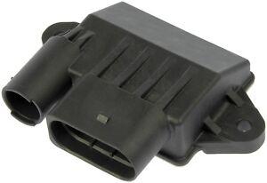 Diesel Glow Plug Controller Dorman 904-310